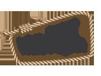 Chervenka_Logo