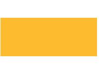 DevaTrans_logo