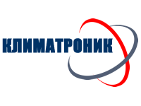 Klimatronik_logo