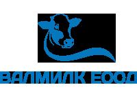 Valmilk_logo