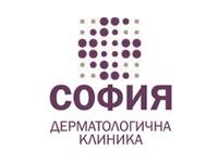 DermaSofia_Logo