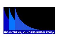 PolytradeConstruction_logo